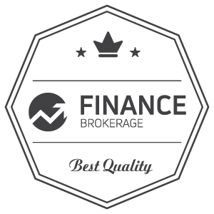 FinanceBrokerage