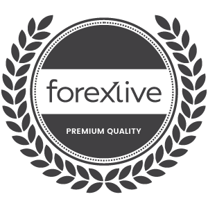 ForexLive