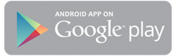 APP ANDROID EN GOOGLE PLAY